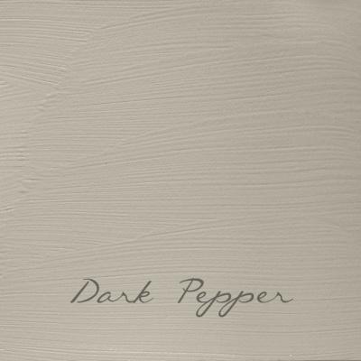 Dark Pepper 1 liter