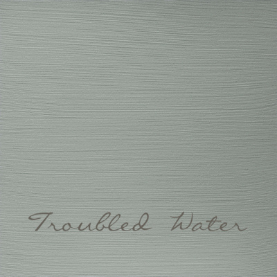 Troubled Water 1 liter
