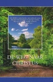 De weg naar Christus - Geïllustreerd -  ( Let op: Dit is een bestelling van 50 stuks)