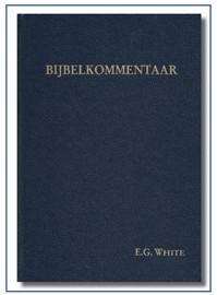 Bijbelkommentaar deel 7a
