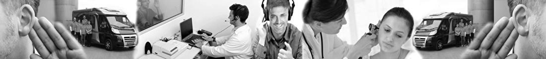 Personeel-freelance-gehoortest-uitvoeren