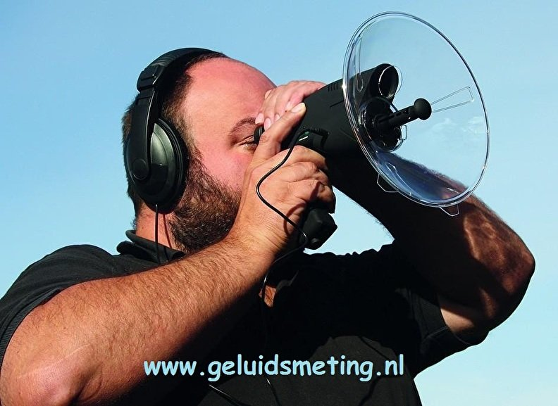 geluidsmeter-geluid-opsporen-geluidsmeting