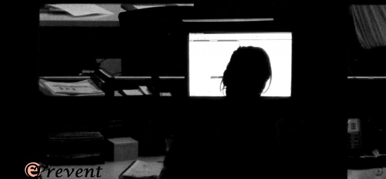 Voldoende-licht-werk-kantoor-school