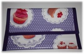 Ipad-cover |  I love Cupcakes
