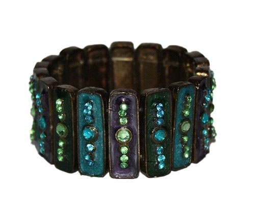 Dames-armband