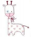 girafje.png