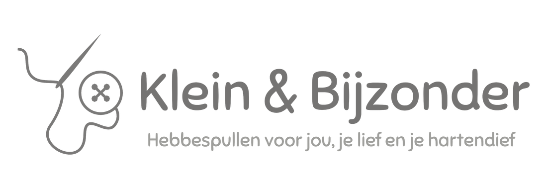 Klein & Bijzonder