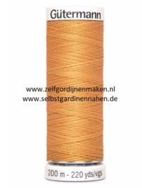 Gütermann naaigaren kleur 300 - 200meter