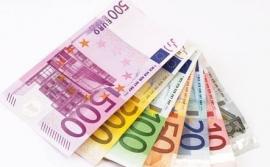 aantal euro