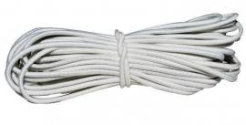 Elastikband -10 meter