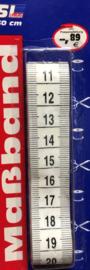 Centimeter - 150 cm