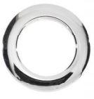 Deco Ring Titan 36 mm