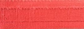 Flachband Rot 25mm