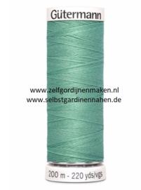 Gütermann naaigaren kleur 100 - 200meter