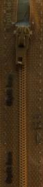 Spiralreißverschlüsse S 40 Ton