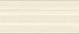 Universalband Weiß 23 mm