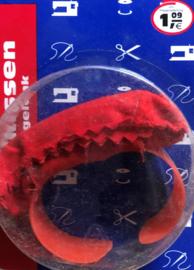 speldenkussen armband