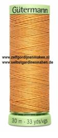 Gütermann knoopsgatgaren 30 meter - kleur 300