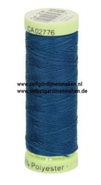 Gütermann knoopsgatgaren 30 meter - kleur 214