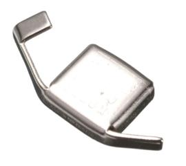 Kantenführer Magnet klein