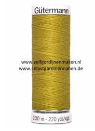 Gütermann naaigaren kleur 286 - 200meter