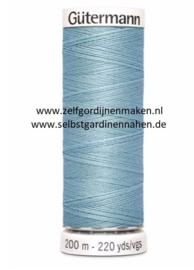 Gütermann naaigaren kleur 071 - 200meter