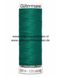 Gütermann naaigaren kleur 167 - 200meter