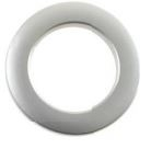 Deco Ring edelstahl 36mm