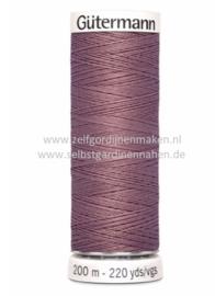 Gütermann naaigaren kleur 052 - 200meter