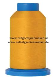 Amann Seraflock nr.120 - 0607
