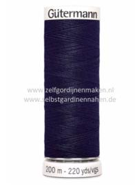 Gütermann naaigaren kleur 339 - 200meter