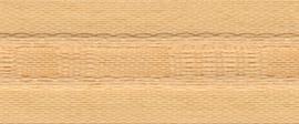 Universalband beige 23 mm