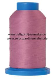 Amann Seraflock nr.120 - 0052