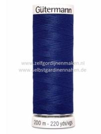 Gütermann naaigaren kleur 232 - 200meter