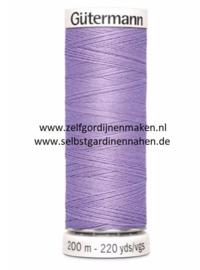 Gütermann naaigaren kleur 158 - 200meter