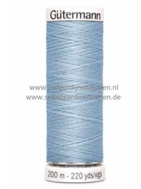 Gütermann naaigaren kleur 075 - 200meter