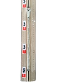 Optilon M60 broeken/rokken  rits zand 20 cm