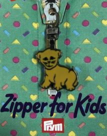 Prym zipper welp