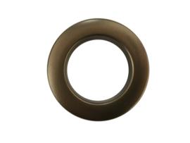 Deco Ring Kupfer 28 / 46mm