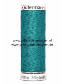 Gütermann naaigaren kleur 107 - 200meter