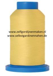 Amann Seraflock nr.120 - 0114