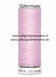 Gütermann naaigaren kleur 320 - 200meter