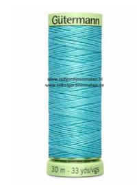 Gütermann knoopsgatgaren 30 meter - kleur 192