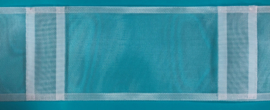 Roedeband 10 cm voor roedes van max. 42 mm