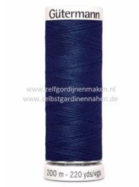 Gütermann naaigaren kleur 013 - 200meter