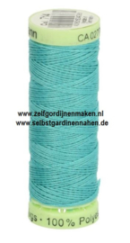 Gütermann knoopsgatgaren 30 meter - kleur 714