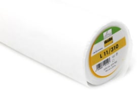 Vlieseline Naaibaar Soepel  L11 - 60 cm breed x 1 meter