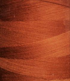 Lockgaren Terra/bruin 988