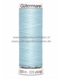 Gütermann naaigaren kleur 194 - 200meter