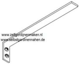 Winkelträger 10 cm